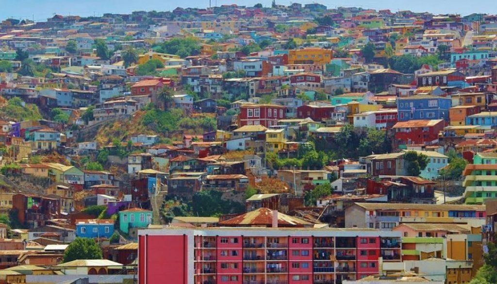 valparaiso-299087_960_720