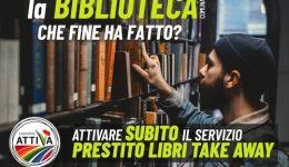 Grafica Biblioteca Take Away[1] copia