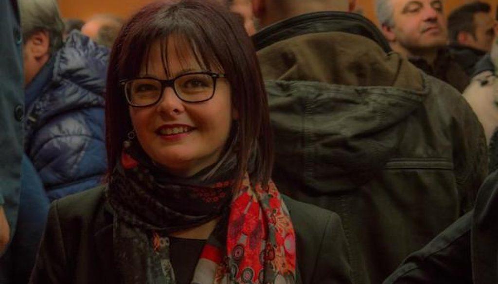 Silvia Volantino[3] copia