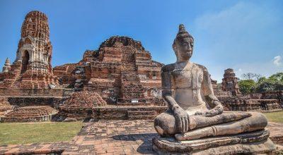 ayutthaya-copertina