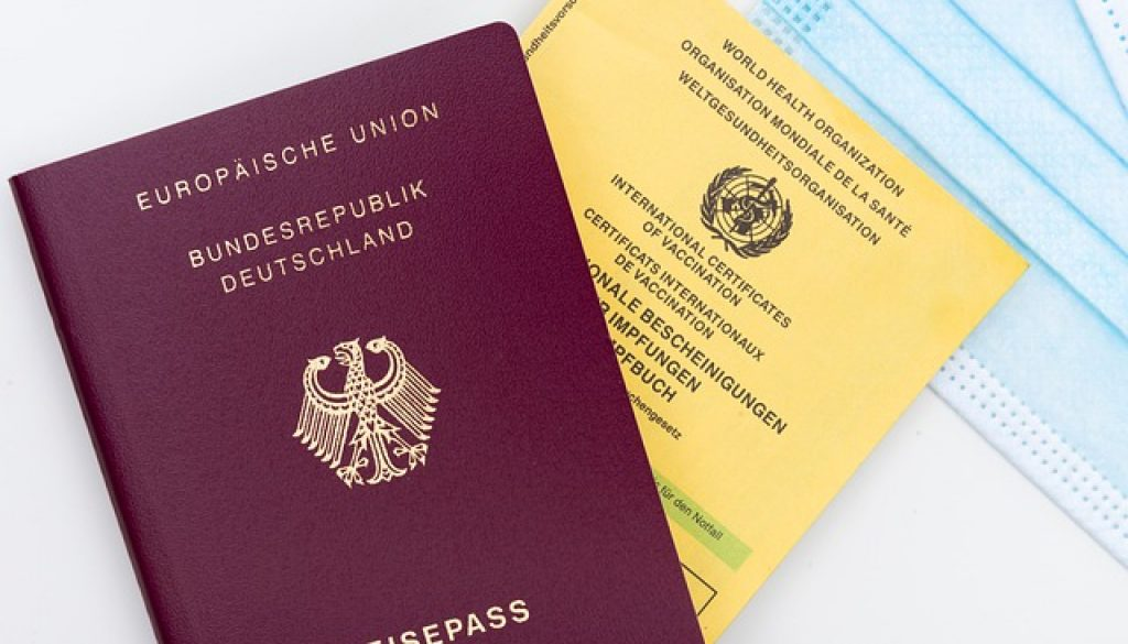 passport-6012616_640