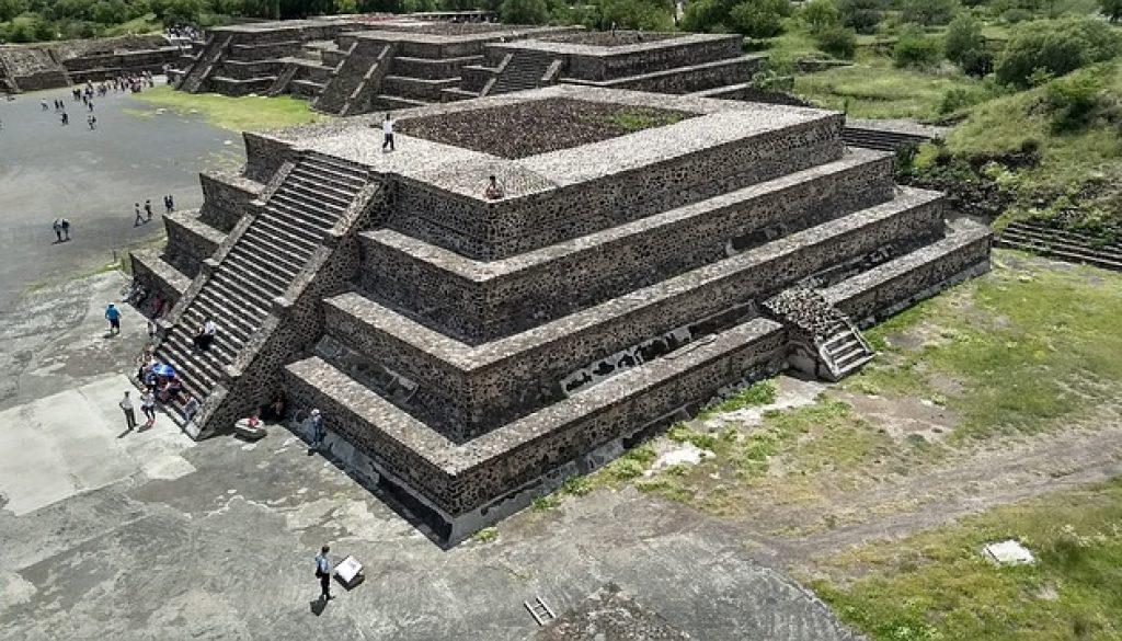 mexico-2834550_640