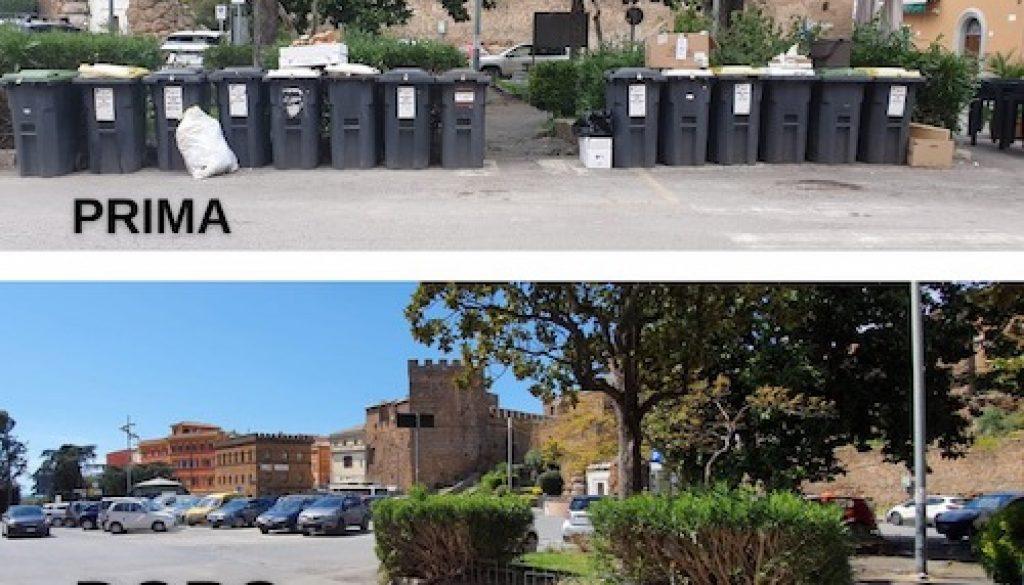 prima e dopo[1] copia