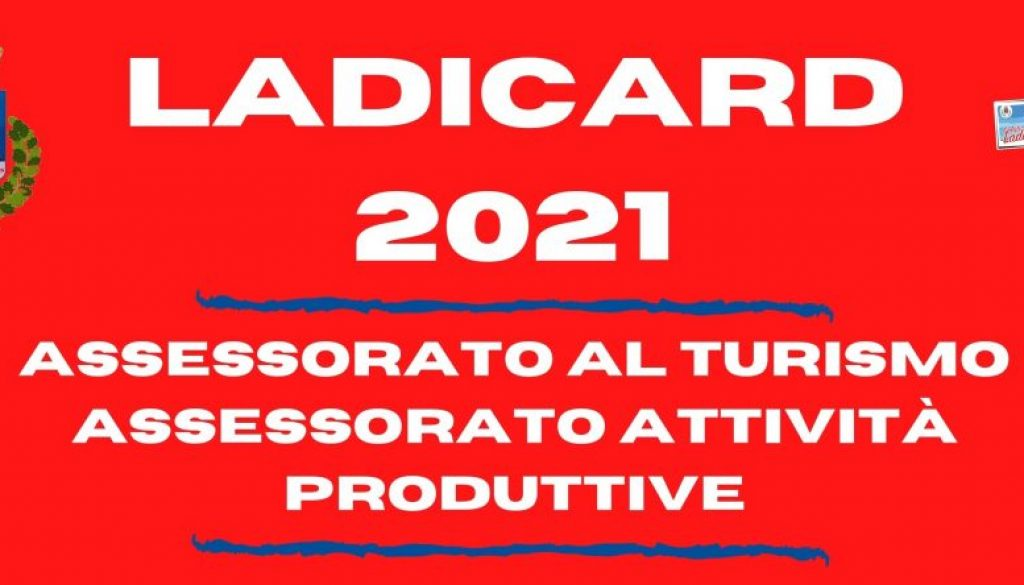 LADICARD_page-0001
