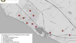 Centri di raccolta mobile_ 1 OTTOBRE 2021 al 31 MAGGIO 2022