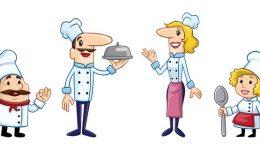 chef-1417239_640