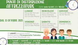 LOCANDINA_A3_PUNTI DI DISTRIBUZIONE_Definitivo per stampa_29.09.2021 (1)_page-0001 copia
