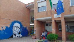 Liceo Pertini totale copia