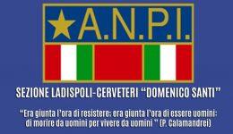 Locandina Congresso ANPI 2021 copia