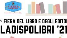 Manifesto Ladispolibri1024_1 copia