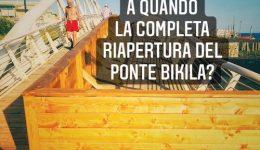 Ponte Bikila copia