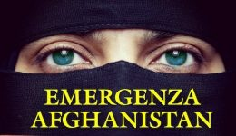 afghanistan copia