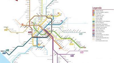 metroroma