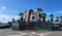 monumento ai caduti copia