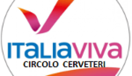Italia Viva Cerveteri