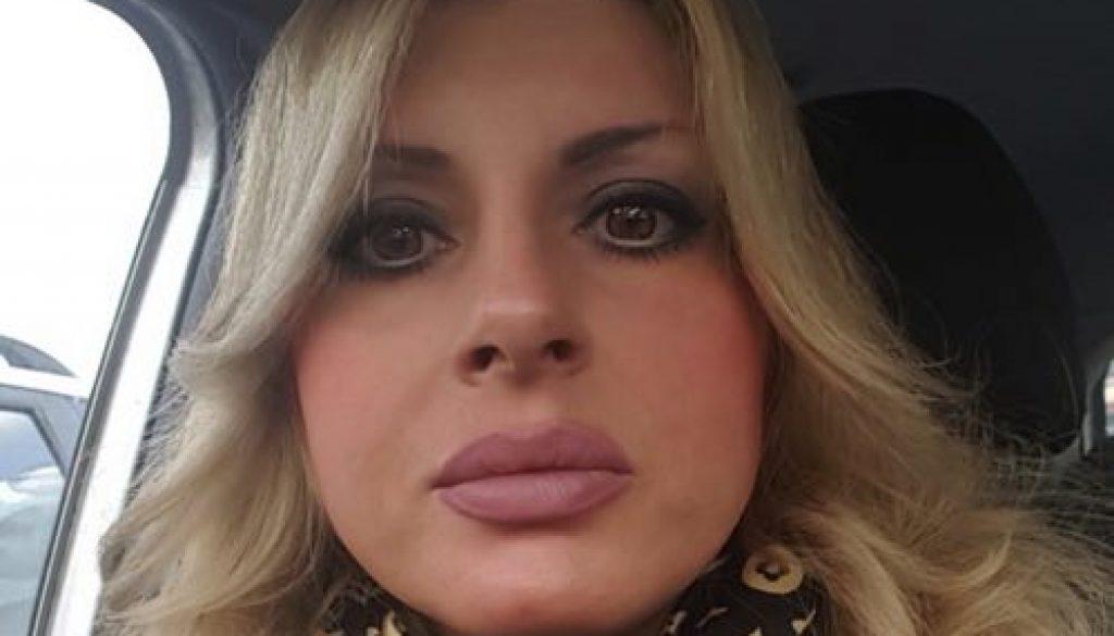 Pamela Baiocchi copy
