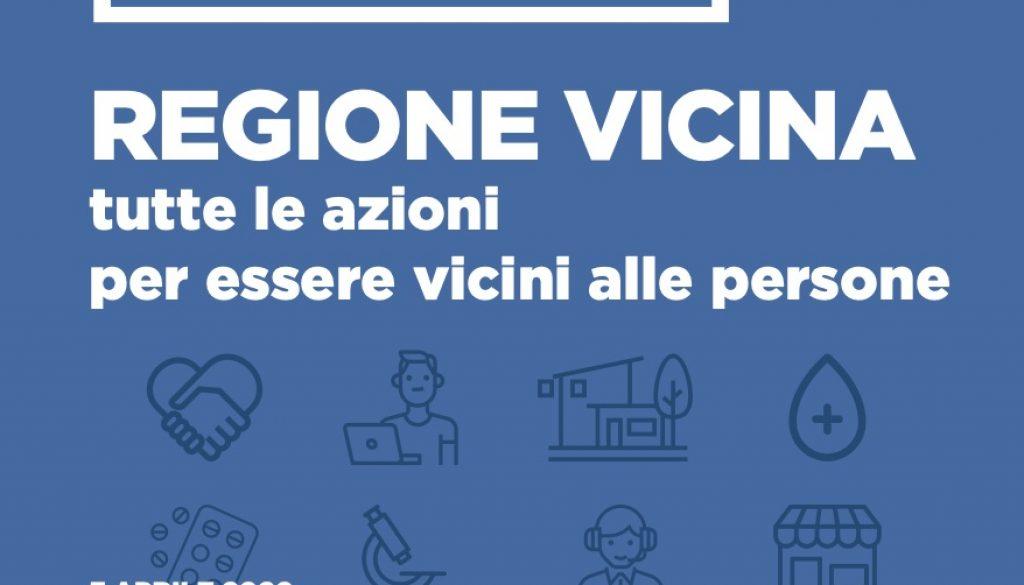 REGIONE_VICINA copia