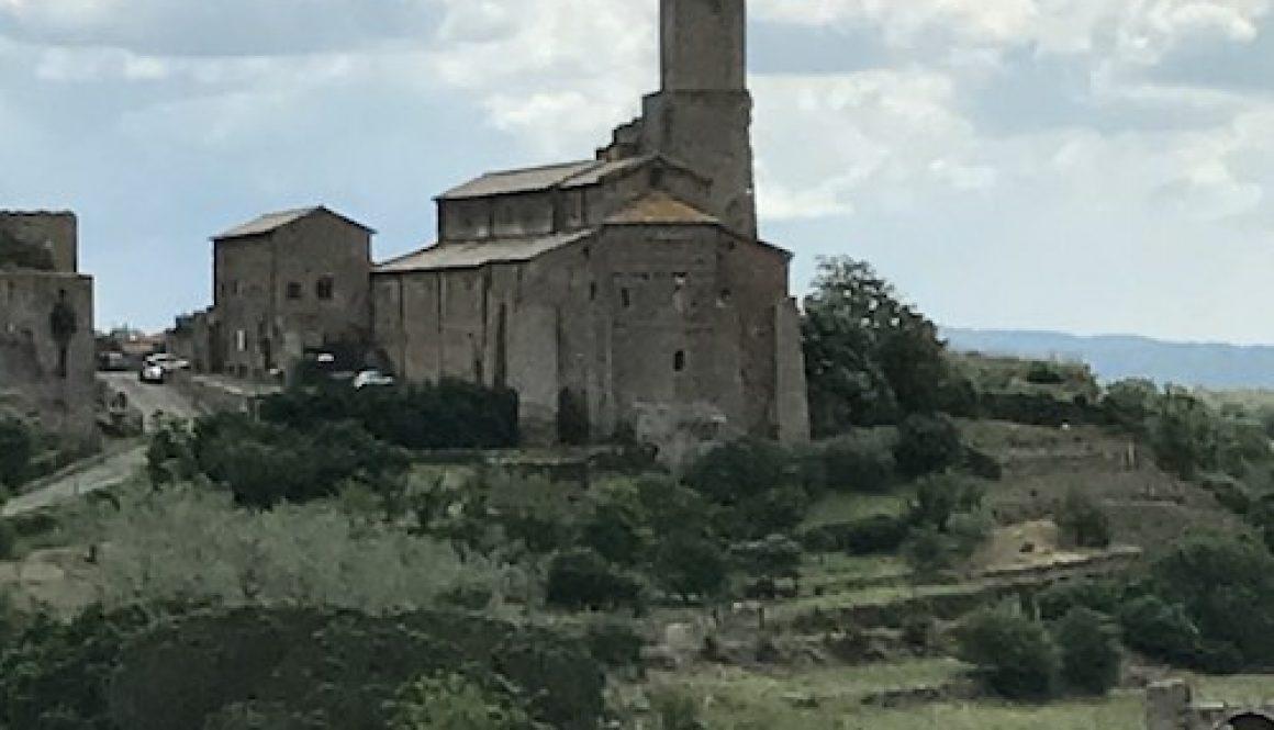 Tuscania 2