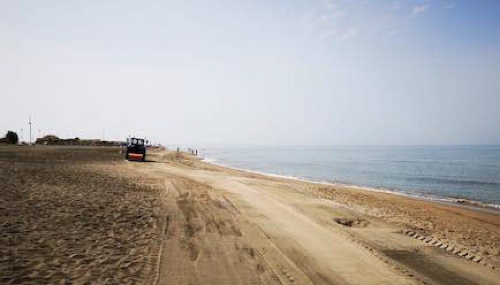 campo di mare2