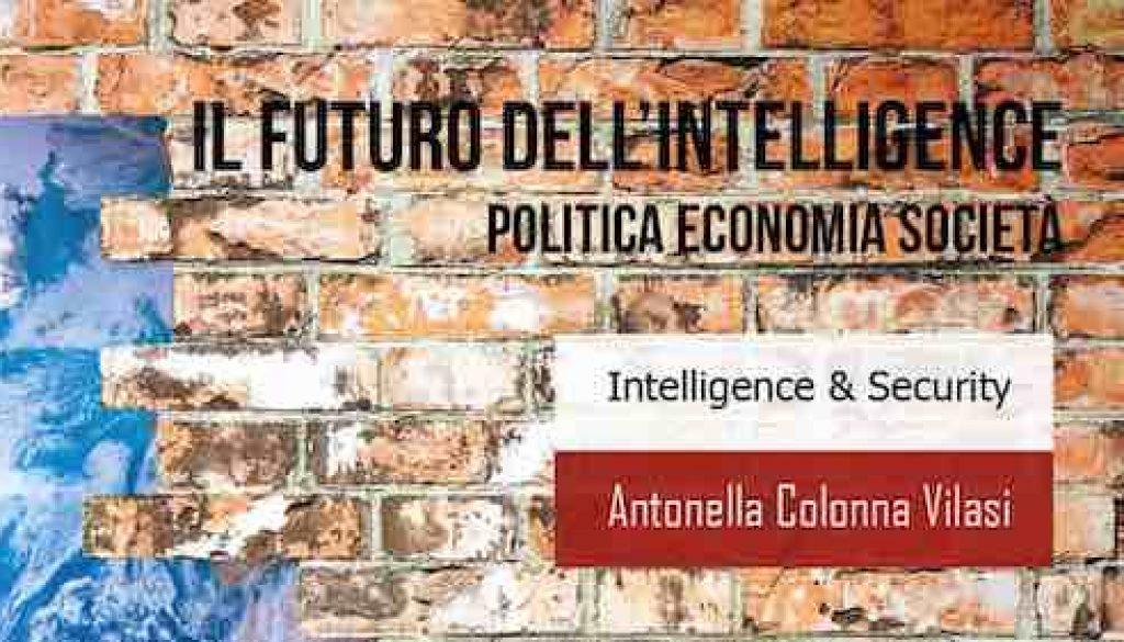 futuro-intelligence-1050x590 copia