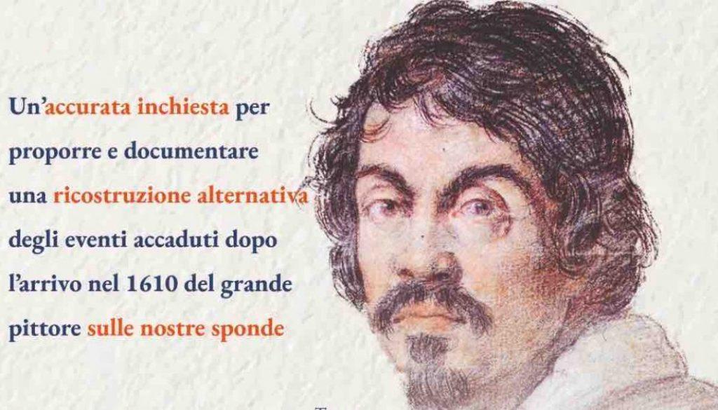 locandina Caravaggio a Cerveteri[1] copia