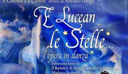 locandina opera in danza[1] copia