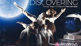 mandala dance company copia