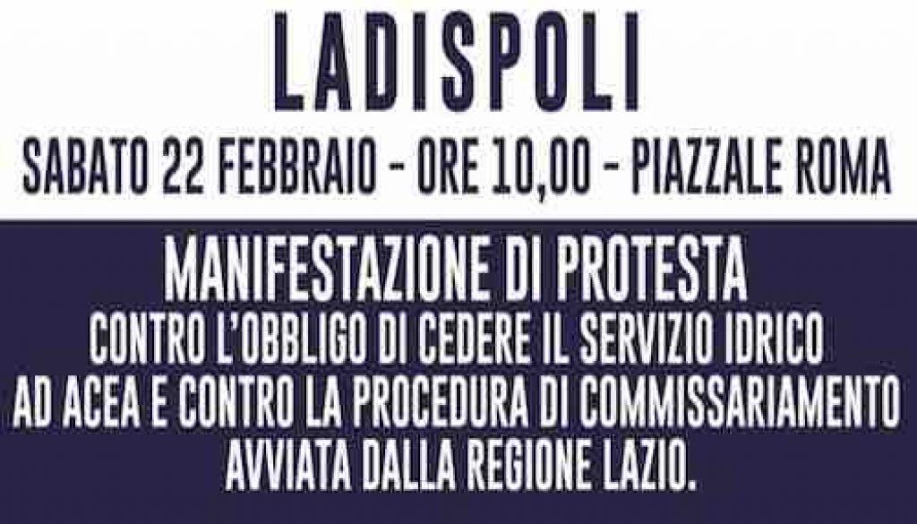 manifestazione 22 febbraio copia
