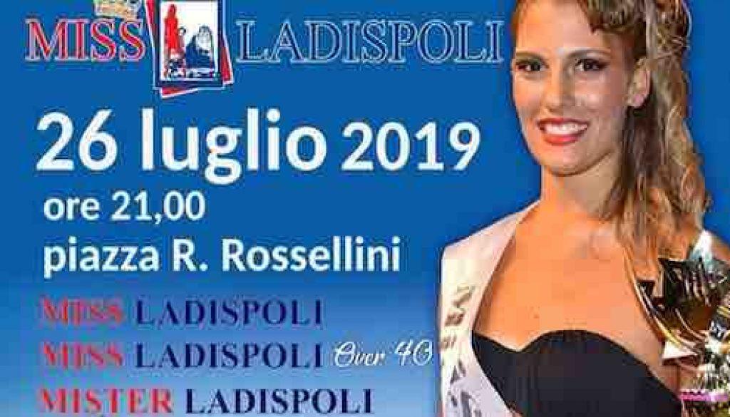 miss ladispoli[1]