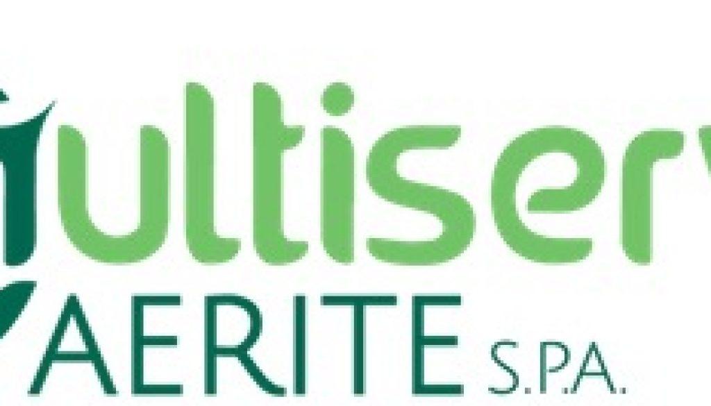 Logo_MultiservDEF