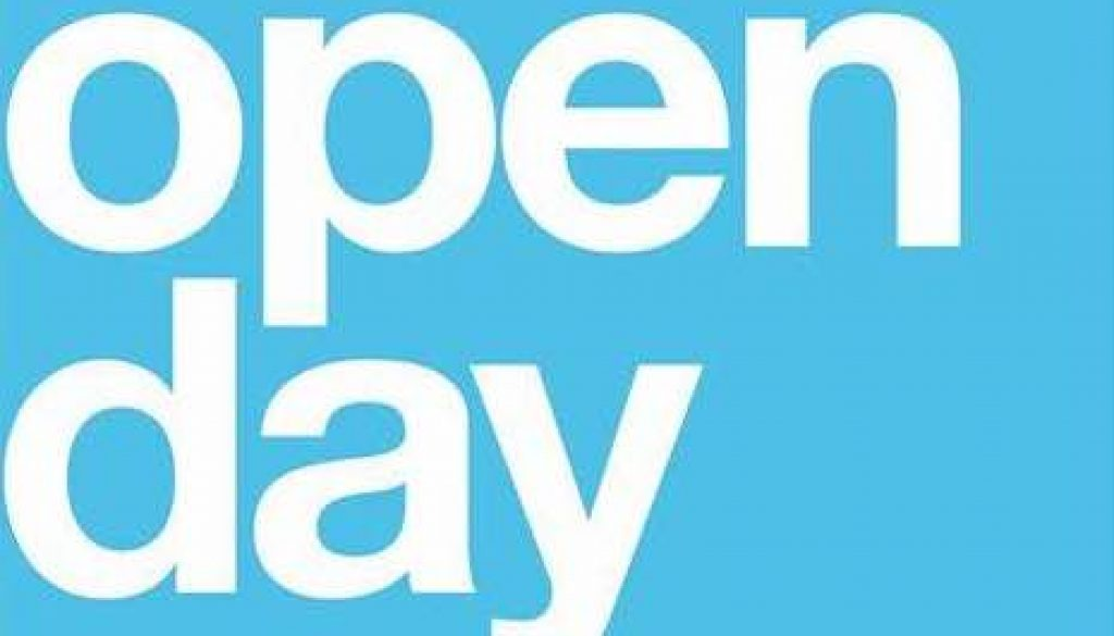 open day 2020[1]