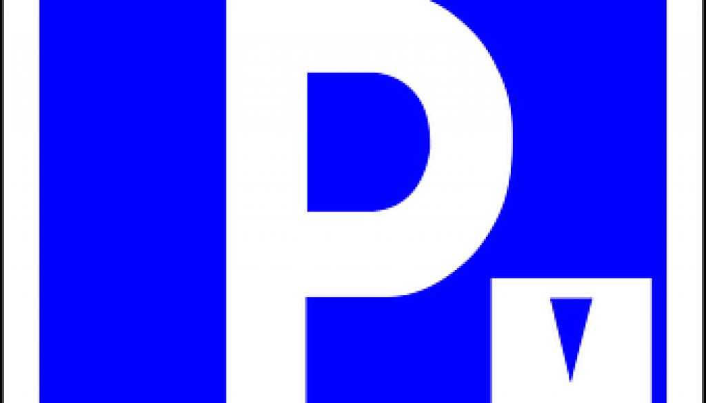 parcheggioi disco