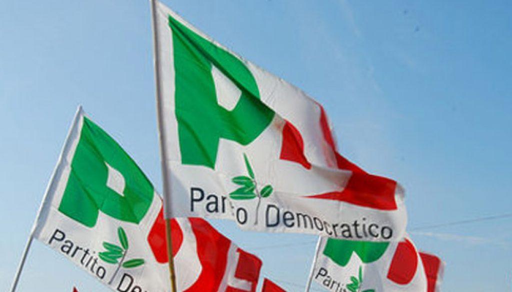 pd-bandiere-2 (1)