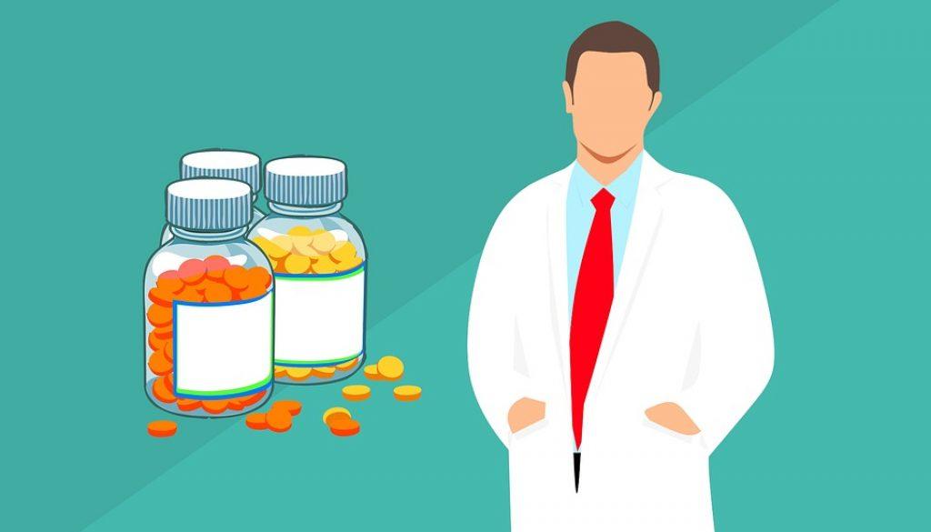 pharmacist-3646195_960_720