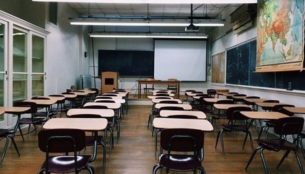 scuola 6