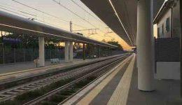 stazione mdc