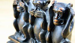 three-monkeys-1212617__480