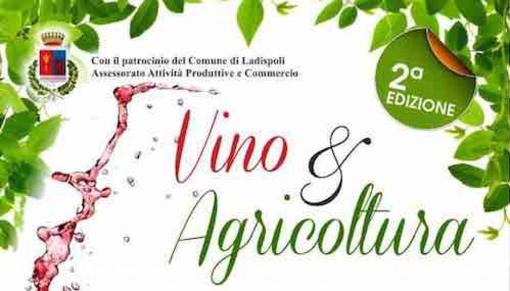 vino-e -agricoltura 2020 copia