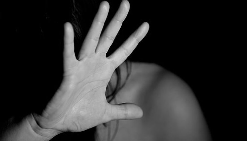 violenza donne1